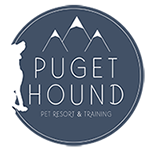 Puget Hound Pet Resort & Training